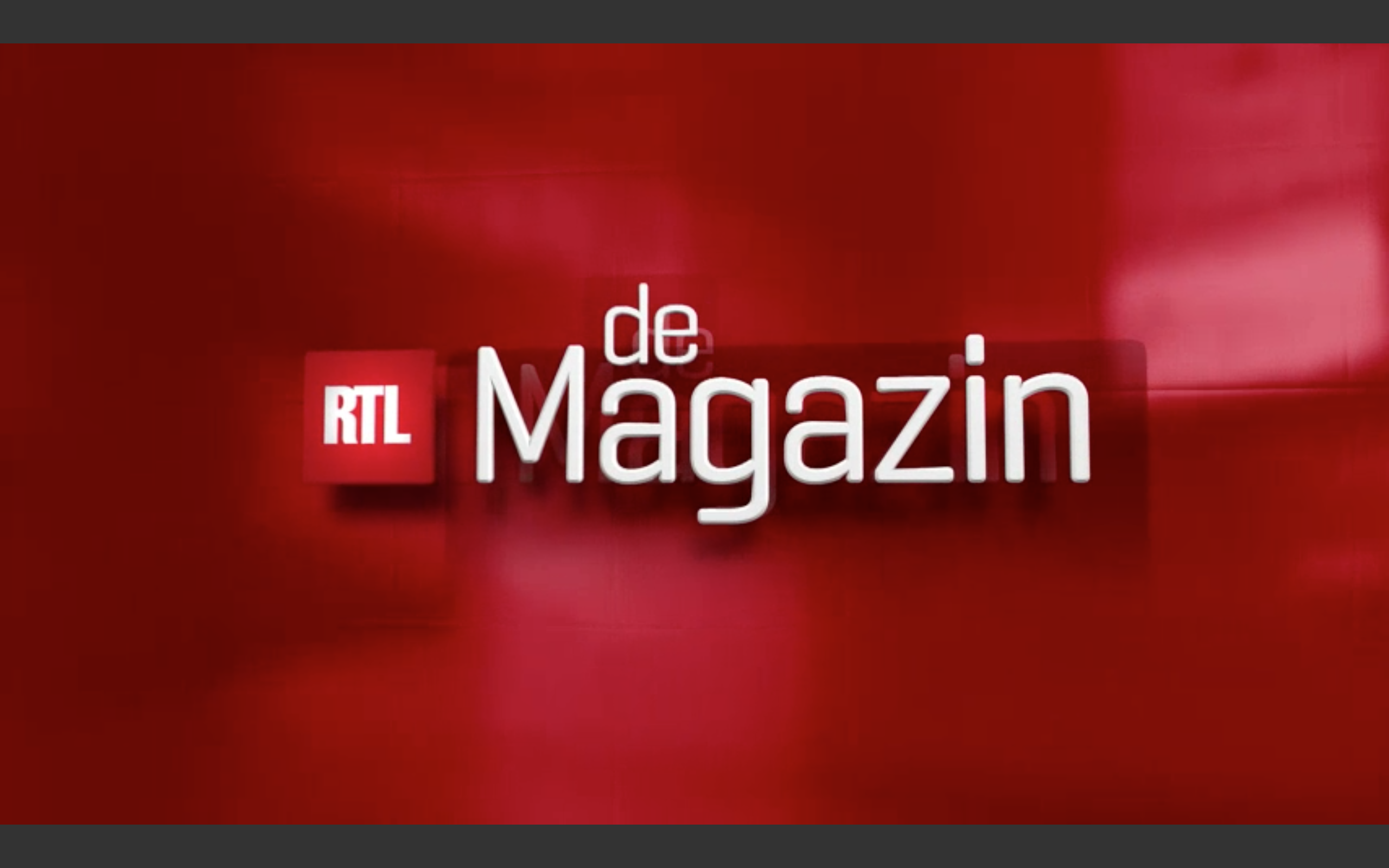 RTL Today, Luxembourg English News Channel Launched