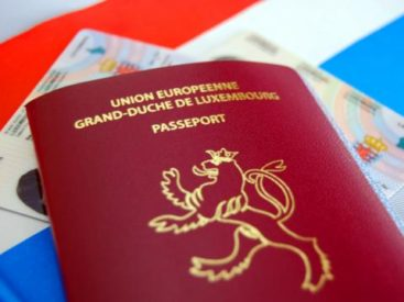LuxCitizenship's Predictions for Dual Citizenship in 2021