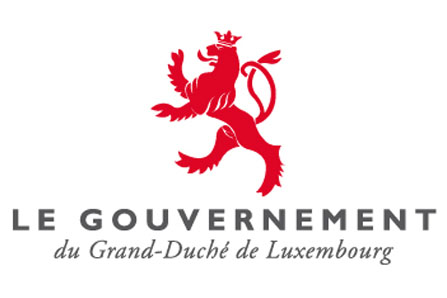 Country Full of Some Notable Leaders: Luxembourg