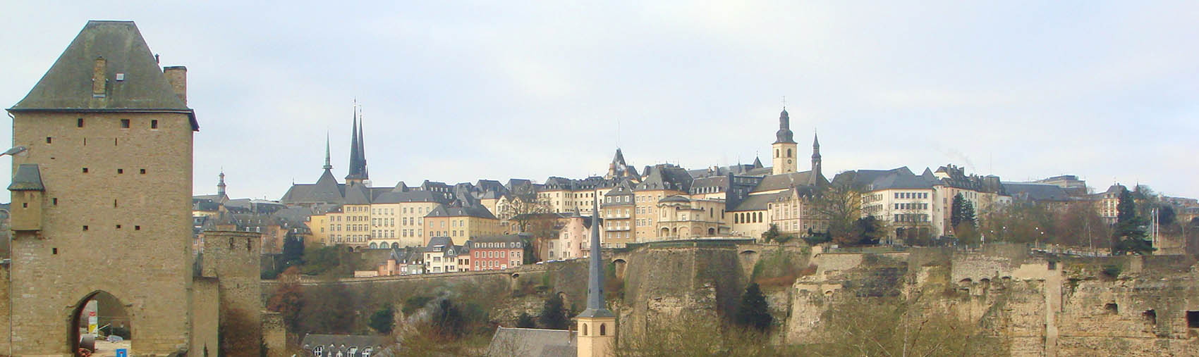 Bill Drafted to Extend Article 89 of Luxembourg Nationality Law