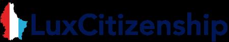 LuxCitizenship Logo