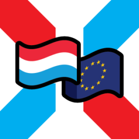 luxembourg in European Union