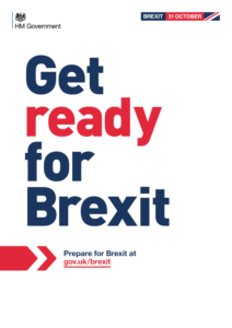 ready-for-brexit