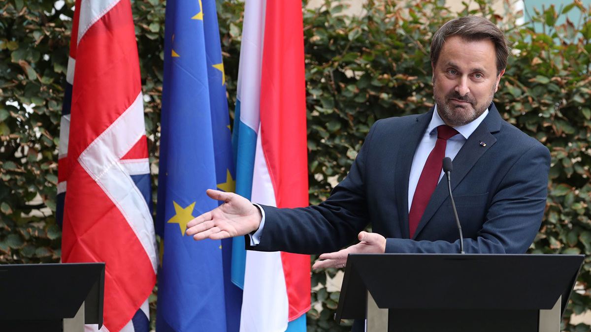 BREXIT: What Luxembourg Dual Citizens Need To Know