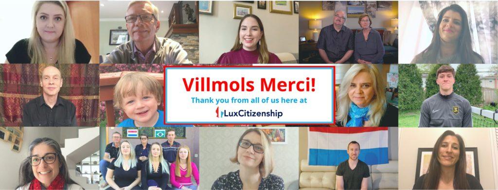 luxcitizenship banner