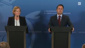 prime minister covid19 press conference
