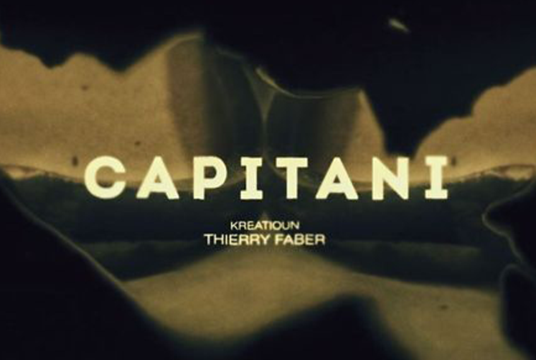 Capitani: First Luxembourgish TV Show Released Worldwide