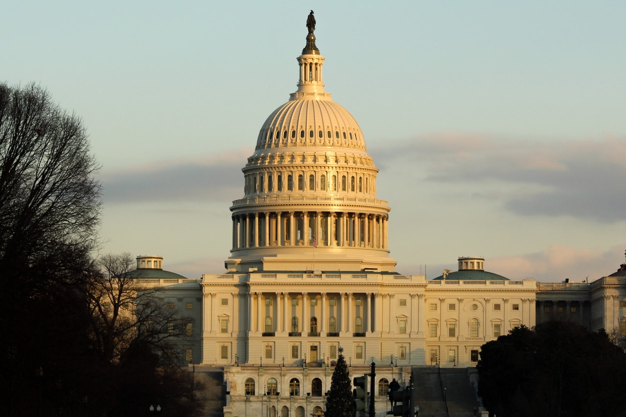 FATCA was passed by the U.S. Congress in 2010