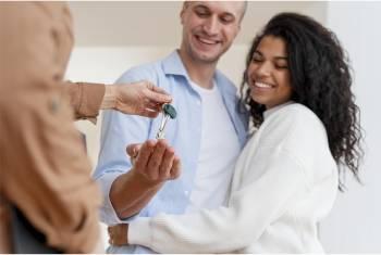 Inscreva-se para obter um subsídio de aluguel no Luxemburgo